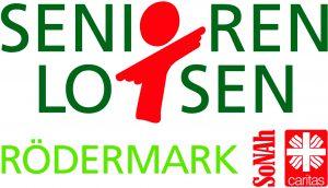 "<span style=""font-size: 10pt; font-family: arial,helvetica,sans-serif;"">Seniorenlotsen-Rödermark</span>"