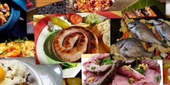 Kulinarisches-Roedermark_oh