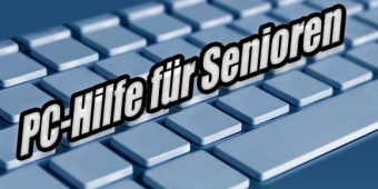 hilfe-fuer-senioren2
