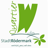 Quartier-Waldacker
